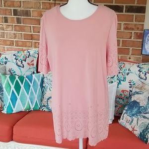 Like New Soft Shirt